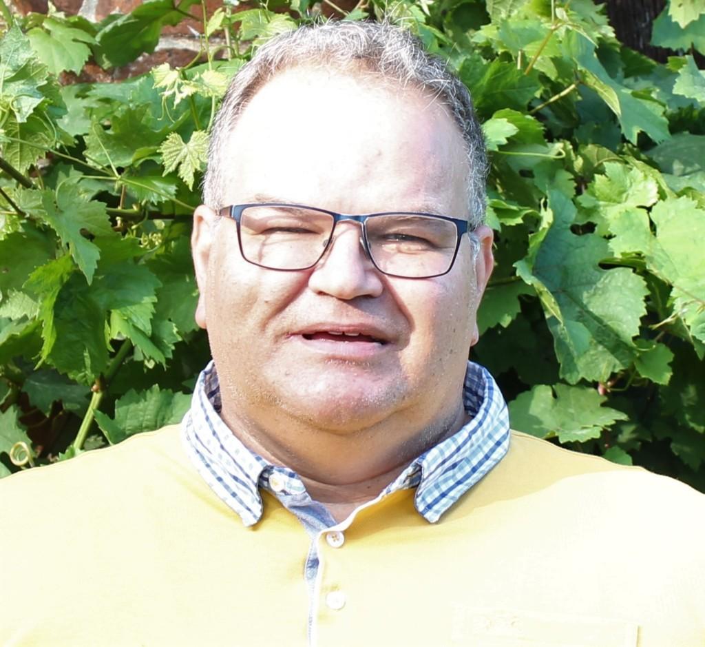 Ralf Bemmann